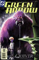 Green Arrow Vol 3 9