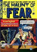 Haunt of Fear Vol 1 16(2)