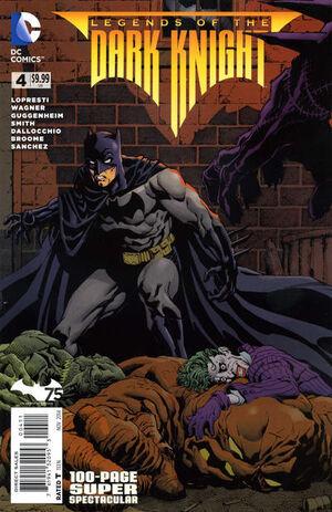 Legends of the Dark Knight 100-Page Super Spectacular Vol 1 4.jpg