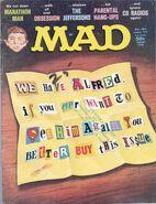 Mad Vol 1 191