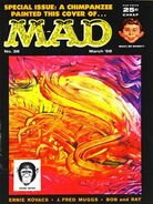 Mad Vol 1 38