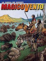 Magico Vento Vol 1 92