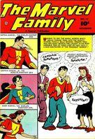 Marvel Family Vol 1 65