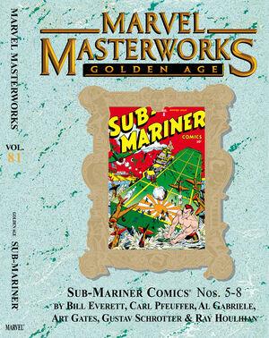 Marvel Masterworks Vol 1 81.jpg