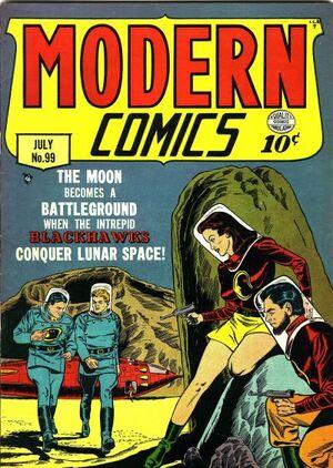 Modern Comics Vol 1 99.jpg