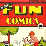 More Fun Comics Vol 1 13.jpg