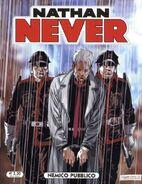 Nathan Never Vol 1 135