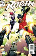 Robin Vol 4 172