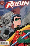 Robin Vol 4 3