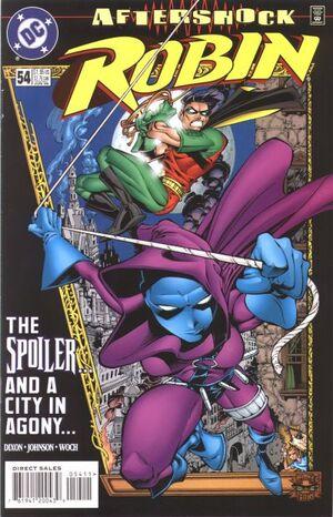 Robin Vol 4 54.jpg