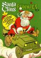 Santa Claus Funnies Vol 2 1