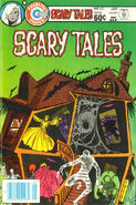 Scary Tales Vol 1 42