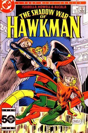 Shadow War of Hawkman Vol 1 3.jpg