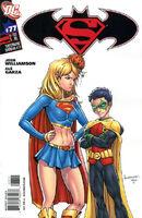 Superman Batman Vol 1 77