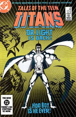 Tales of the Teen Titans Vol 1 49.jpg