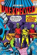 Tales of the Unexpected Vol 1 81