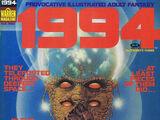 1994 Vol 1 23