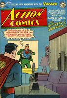 Action Comics Vol 1 171