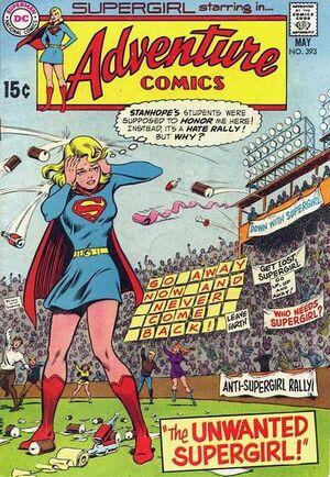 Adventure Comics Vol 1 393.jpg