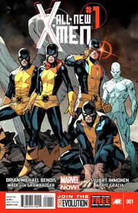 All-New X-Men Vol 1 1.jpg