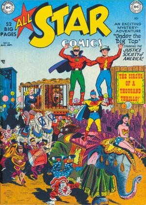 All-Star Comics Vol 1 54.jpg