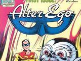 Alter Ego Vol 1 1