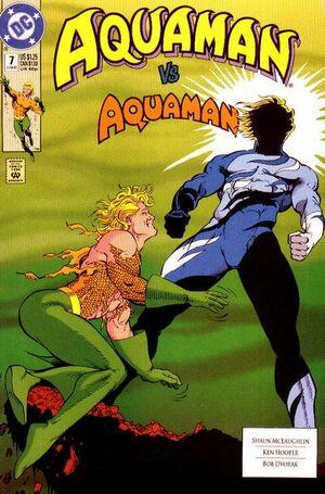 Aquaman Vol 4 7.jpg