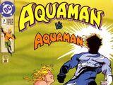 Aquaman Vol 4 7