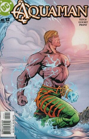 Aquaman Vol 6 12.jpg