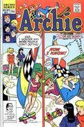 Archie Vol 1 361
