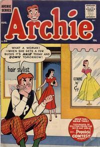Archie Vol 1 94