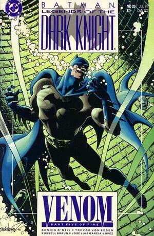 Batman Legends of the Dark Knight Vol 1 20.jpg