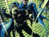 Batman: Legends of the Dark Knight Vol 1 20
