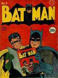 Batman Vol 1 8.jpg