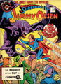 Best of DC Vol 1 46