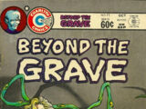 Beyond the Grave Vol 1 11