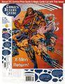 Comics Buyers Guide Vol 1 1120