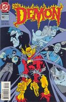 Demon Vol 3 52
