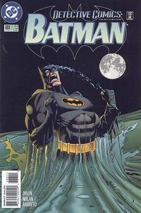 Detective Comics Vol 1 688.jpg
