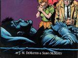 Doctor Fate Vol 2 10