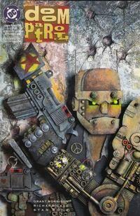 Doom Patrol Vol 2 59.jpg