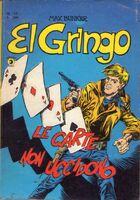 El Gringo Vol 2 17
