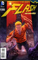 Flash Vol 4 25