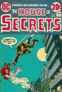House of Secrets Vol 1 104