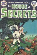 House of Secrets Vol 1 119