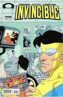 Invincible Vol 1 10