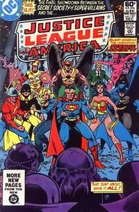 Justice League of America Vol 1 197.jpg
