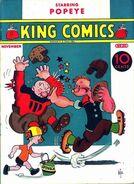 King Comics Vol 1 20