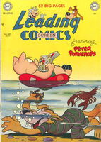 Leading Screen Comics Vol 1 44