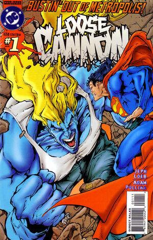Loose Cannon Vol 1 1.jpg